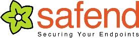 safeend