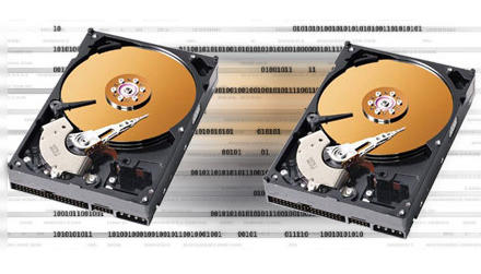clone-hard-drive2