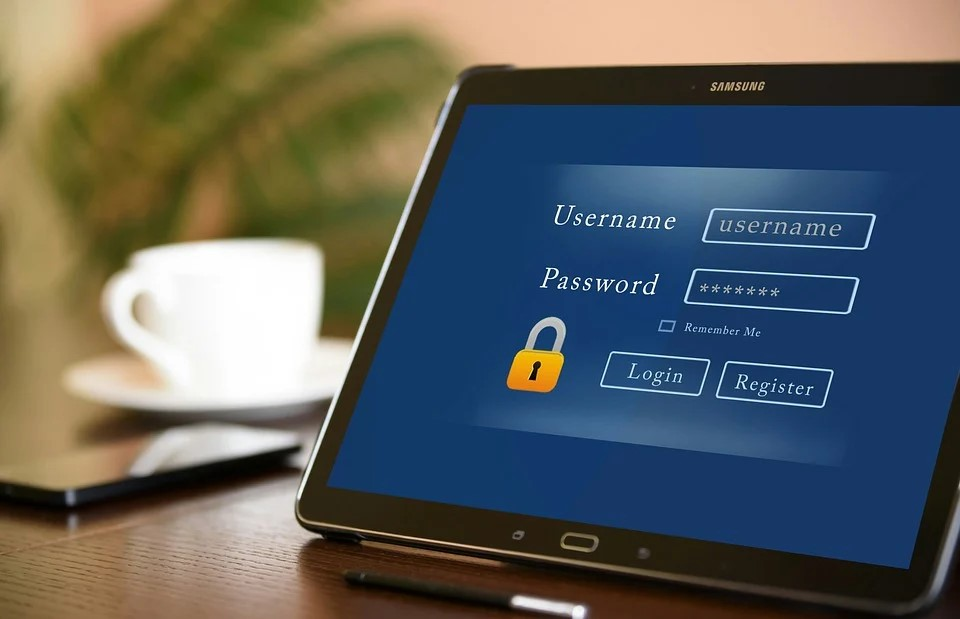 Benefit of Using Password Manager